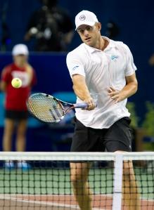 2013 Mylan World Team Tennis