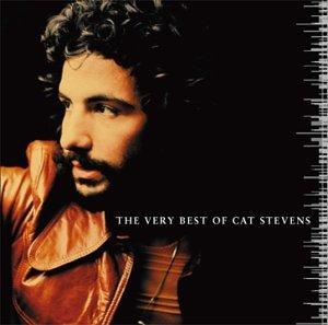 cat-stevens