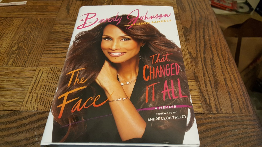 beverly-johnson-front-cover
