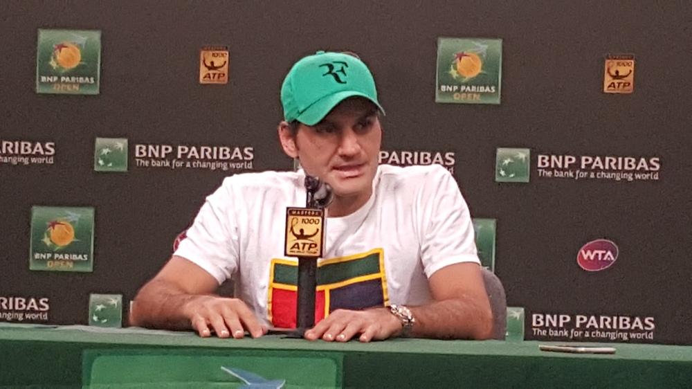 3-14-17 Federer