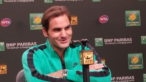 3-19-17 Federer 1