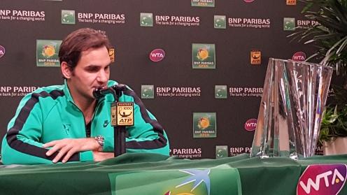3-19-17 Federer 2